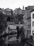 Alzette River (2)