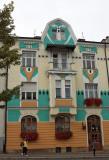Mlada Boleslav10.jpg