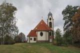 Liberec3.jpg