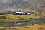 Jotunheimen NP17