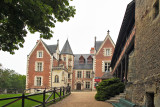 Clos Luce - in Amboise2