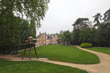 Clos Luce in Amboise6