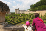 The Beauty of French Castles - Review