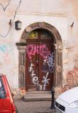 Romanic Portal
