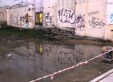 Wroclaw19