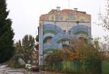 Wroclaw17