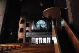 St.Joseph,Zabrze2
