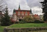Brzeg - Brieg,Poland