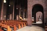 St.Joseph,Zabrze