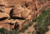 Canyon de Chelly 6