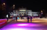 Vienna Ice Dream 2011
