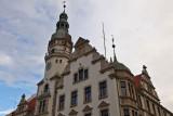 Kamienna Góra - Landeshut,Poland