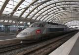SNCF_3