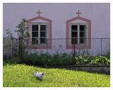 Rural Baroque18.jpg