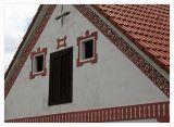 Rural Baroque43.jpg