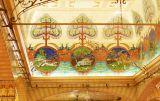 Harrods_Art Nouveau27.jpg