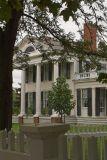 Livingston-Backus House