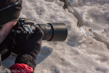 Photographier la glace en macro_Close up ice photography