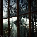window games
