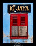 Ki Jaya