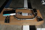 ARQRAY F11 520i Turbo