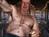 a daddie dirty basement working workout.jpg
