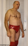 classic wrestling gear hairychest pro wrestler.jpg