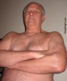 very hairy grandaddy shirtless.jpg