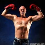 bald hairy sweaty older boxer.jpg