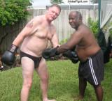 black older man gut punching older daddies.jpg