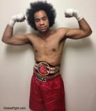boxing champion lightweight slender hunk.jpg