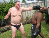 handsome irish men boxing older dads.jpg