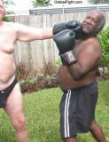 hot chubby black man boxing.jpg