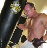 huge muscleman boxing hardcore workout.jpg