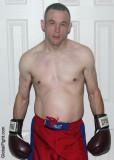 irving texas gay male boxing jock.jpg