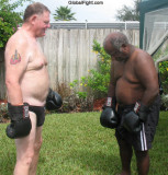 older men squaring off against each other.jpg