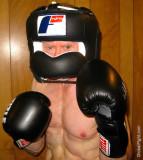 older tough boxing man tuff fighter dad.jpg