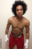 title boxer ready to fight.jpg