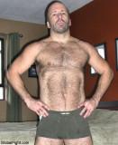 stud jock shirtless arms on hips.jpg