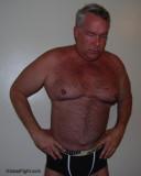 a large man big frame powerlifter daddie.jpg