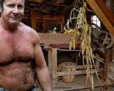a super hot daddie farmer rancher bear.jpg