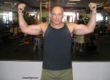 hairy armpits gay man bicep curls.jpg