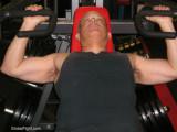 hairy man gym trainer incline press.jpg