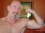 handsome blue eyes hot eyed muscledad man.jpg