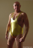 hot hairy grandaddy popo fetish singlet grandpa.jpg