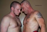 sexy wrestlers erotic fighting pictures.jpg
