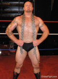 huge biker man wrestler chains bearish guy.jpg