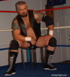 leather bear husky stocky pro wrestler daddie.jpg