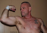 muscleman dad hairy armpits big muscles.jpg
