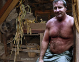 a big belly fat rancher shirtless hairychest.jpg